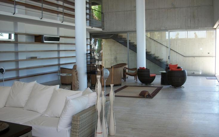 Foto de casa en renta en  , cuquita massieu, acapulco de ju?rez, guerrero, 1519829 No. 24