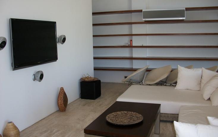Foto de casa en renta en  , cuquita massieu, acapulco de ju?rez, guerrero, 1519829 No. 25