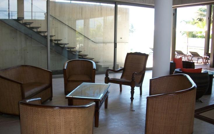 Foto de casa en renta en  , cuquita massieu, acapulco de ju?rez, guerrero, 1519829 No. 26
