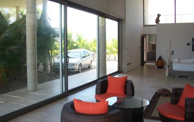 Foto de casa en renta en  , cuquita massieu, acapulco de ju?rez, guerrero, 1519829 No. 27