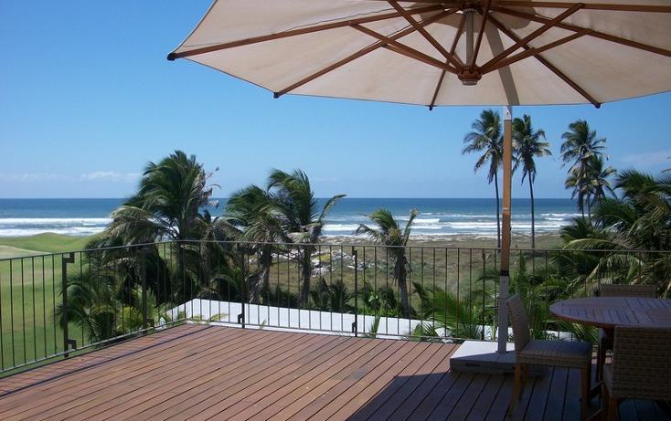 Foto de casa en renta en  , cuquita massieu, acapulco de ju?rez, guerrero, 1519829 No. 31