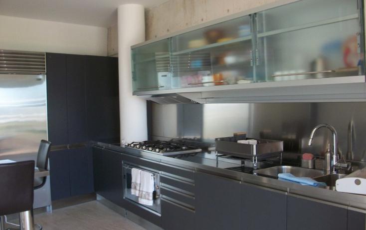 Foto de casa en renta en  , cuquita massieu, acapulco de ju?rez, guerrero, 1519829 No. 35