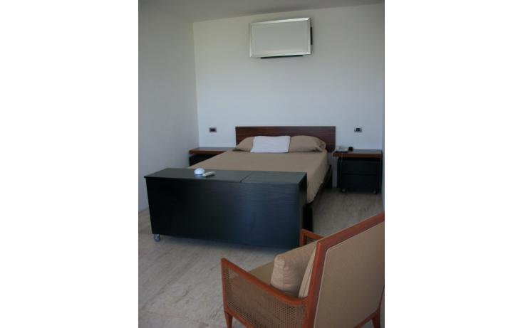 Foto de casa en renta en  , cuquita massieu, acapulco de ju?rez, guerrero, 1519829 No. 36