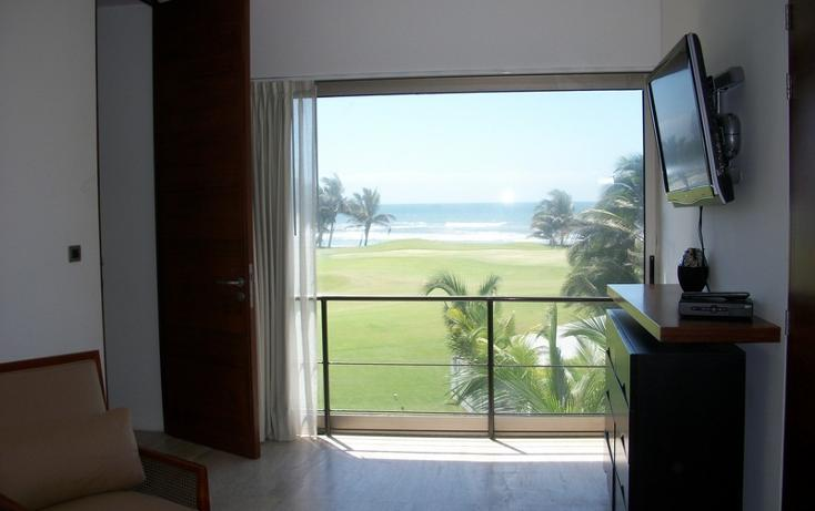 Foto de casa en renta en  , cuquita massieu, acapulco de ju?rez, guerrero, 1519829 No. 37
