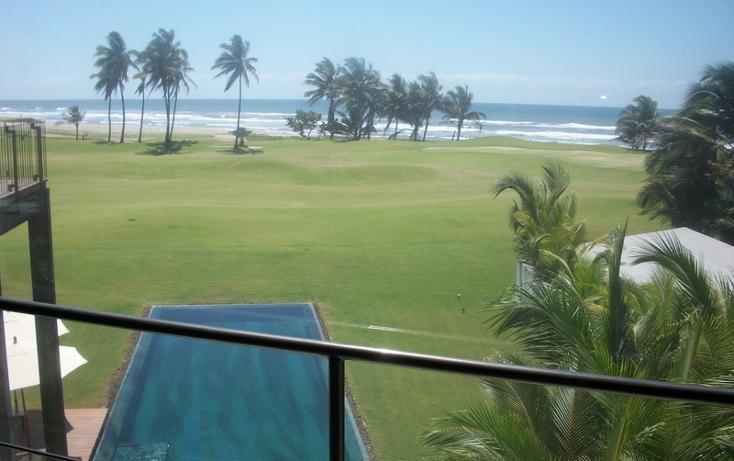 Foto de casa en renta en  , cuquita massieu, acapulco de ju?rez, guerrero, 1519829 No. 38