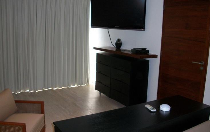 Foto de casa en renta en  , cuquita massieu, acapulco de ju?rez, guerrero, 1519829 No. 39