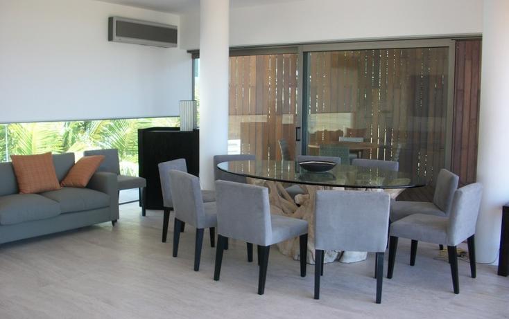 Foto de casa en renta en  , cuquita massieu, acapulco de ju?rez, guerrero, 1519829 No. 40