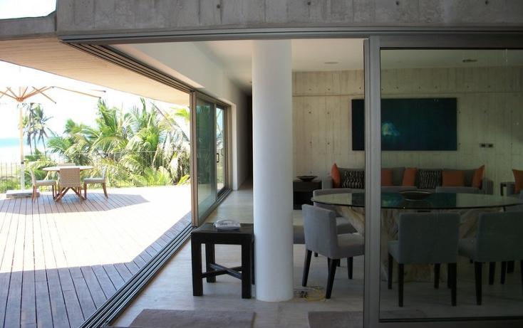Foto de casa en renta en  , cuquita massieu, acapulco de ju?rez, guerrero, 1519829 No. 41