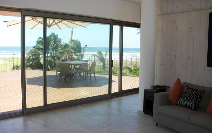 Foto de casa en renta en  , cuquita massieu, acapulco de ju?rez, guerrero, 1519829 No. 43