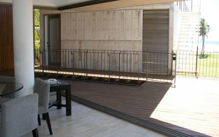 Foto de casa en renta en  , cuquita massieu, acapulco de ju?rez, guerrero, 1519829 No. 45