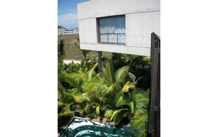 Foto de casa en renta en  , cuquita massieu, acapulco de ju?rez, guerrero, 1519829 No. 46