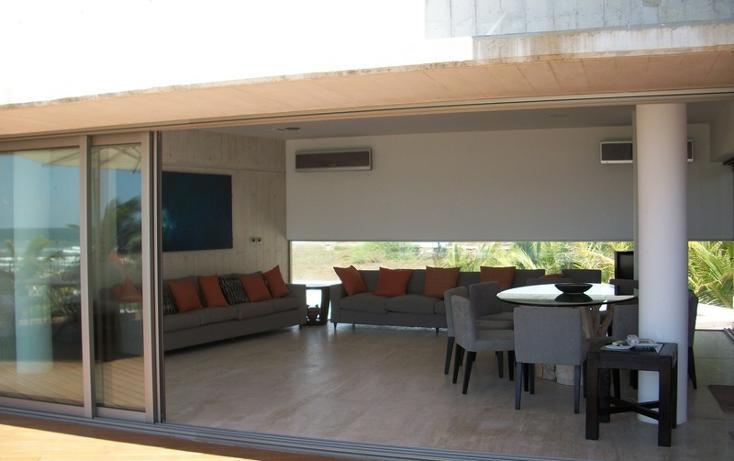 Foto de casa en renta en  , cuquita massieu, acapulco de ju?rez, guerrero, 1519829 No. 47