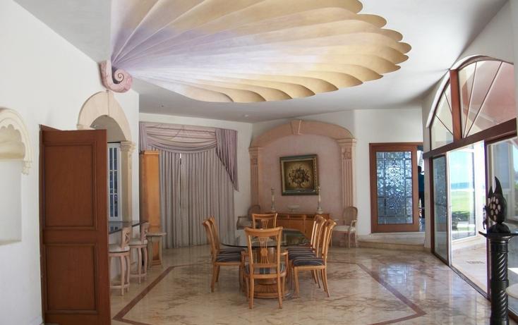 Foto de casa en renta en  , cuquita massieu, acapulco de juárez, guerrero, 1519843 No. 02