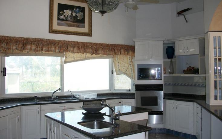Foto de casa en renta en  , cuquita massieu, acapulco de juárez, guerrero, 1519843 No. 04
