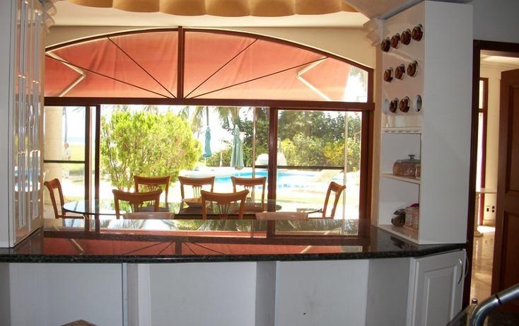 Foto de casa en renta en  , cuquita massieu, acapulco de juárez, guerrero, 1519843 No. 06