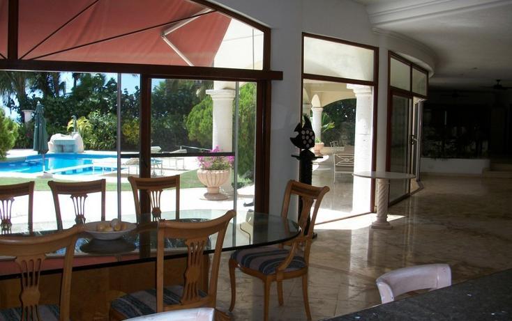 Foto de casa en renta en  , cuquita massieu, acapulco de juárez, guerrero, 1519843 No. 07