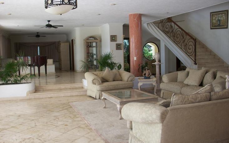Foto de casa en renta en  , cuquita massieu, acapulco de juárez, guerrero, 1519843 No. 08