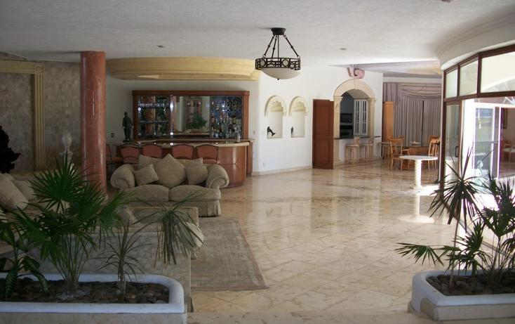 Foto de casa en renta en  , cuquita massieu, acapulco de juárez, guerrero, 1519843 No. 09