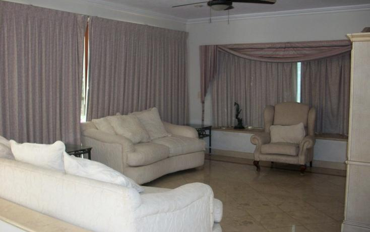 Foto de casa en renta en  , cuquita massieu, acapulco de juárez, guerrero, 1519843 No. 10