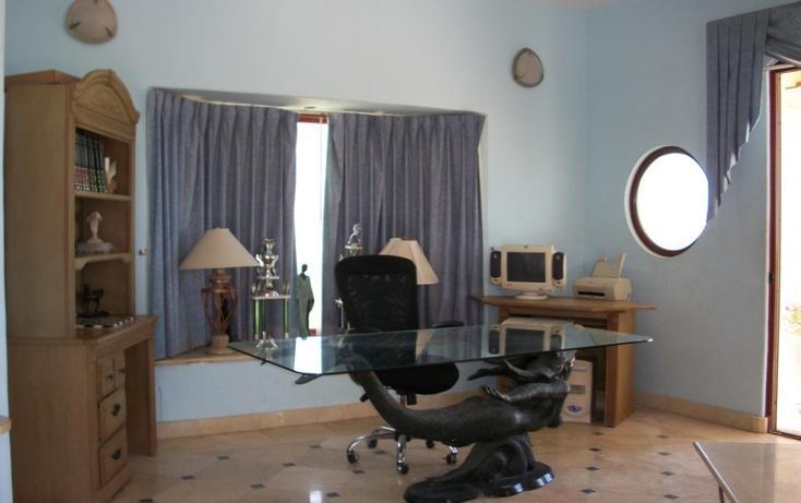 Foto de casa en renta en  , cuquita massieu, acapulco de juárez, guerrero, 1519843 No. 12