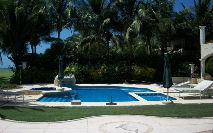 Foto de casa en renta en  , cuquita massieu, acapulco de juárez, guerrero, 1519843 No. 14