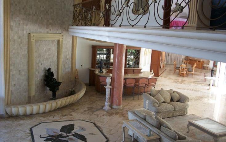 Foto de casa en renta en  , cuquita massieu, acapulco de juárez, guerrero, 1519843 No. 20