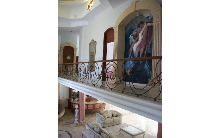 Foto de casa en renta en  , cuquita massieu, acapulco de juárez, guerrero, 1519843 No. 21