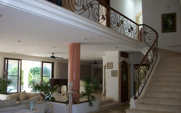 Foto de casa en renta en  , cuquita massieu, acapulco de juárez, guerrero, 1519843 No. 22