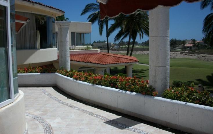 Foto de casa en renta en  , cuquita massieu, acapulco de juárez, guerrero, 1519843 No. 24