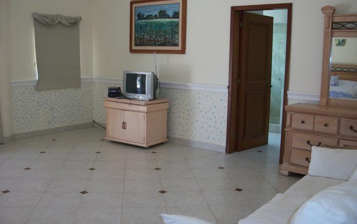 Foto de casa en renta en  , cuquita massieu, acapulco de juárez, guerrero, 1519843 No. 25