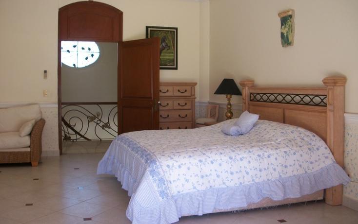 Foto de casa en renta en  , cuquita massieu, acapulco de juárez, guerrero, 1519843 No. 26