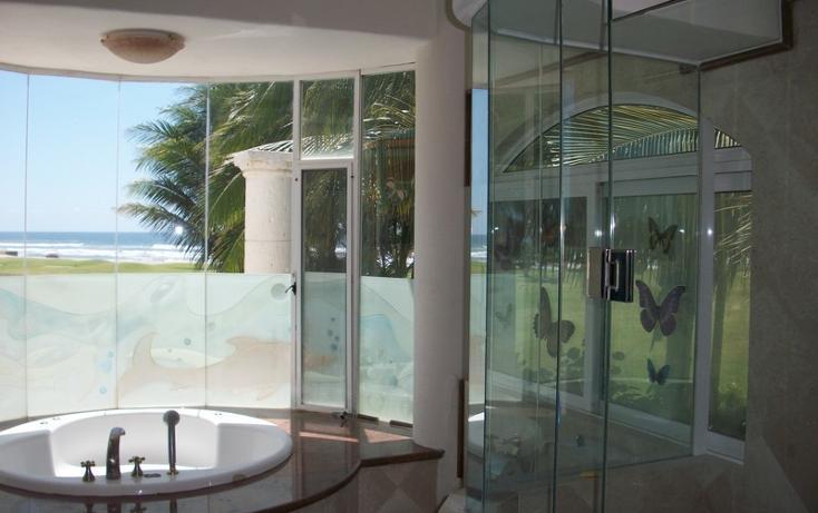 Foto de casa en renta en  , cuquita massieu, acapulco de juárez, guerrero, 1519843 No. 28