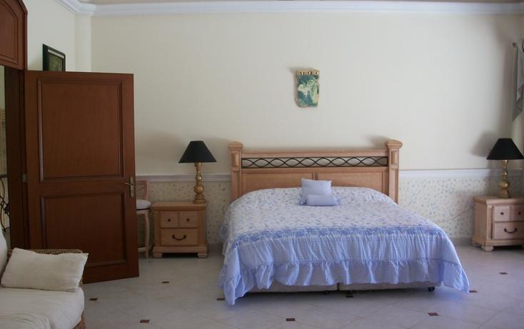 Foto de casa en renta en  , cuquita massieu, acapulco de juárez, guerrero, 1519843 No. 29