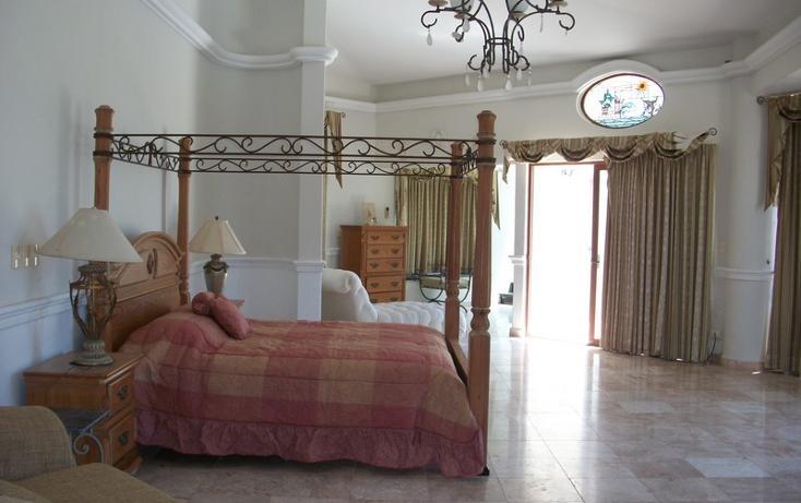 Foto de casa en renta en  , cuquita massieu, acapulco de juárez, guerrero, 1519843 No. 34