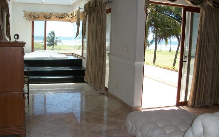 Foto de casa en renta en  , cuquita massieu, acapulco de juárez, guerrero, 1519843 No. 37