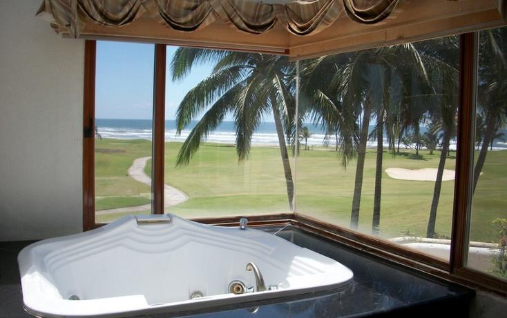 Foto de casa en renta en  , cuquita massieu, acapulco de juárez, guerrero, 1519843 No. 38