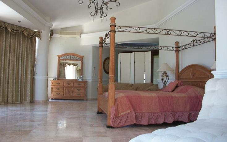 Foto de casa en renta en  , cuquita massieu, acapulco de juárez, guerrero, 1519843 No. 39