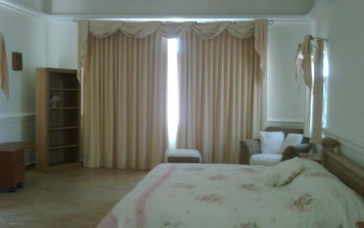 Foto de casa en renta en  , cuquita massieu, acapulco de juárez, guerrero, 1519843 No. 40