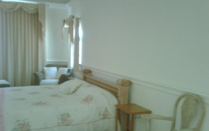 Foto de casa en renta en  , cuquita massieu, acapulco de juárez, guerrero, 1519843 No. 42