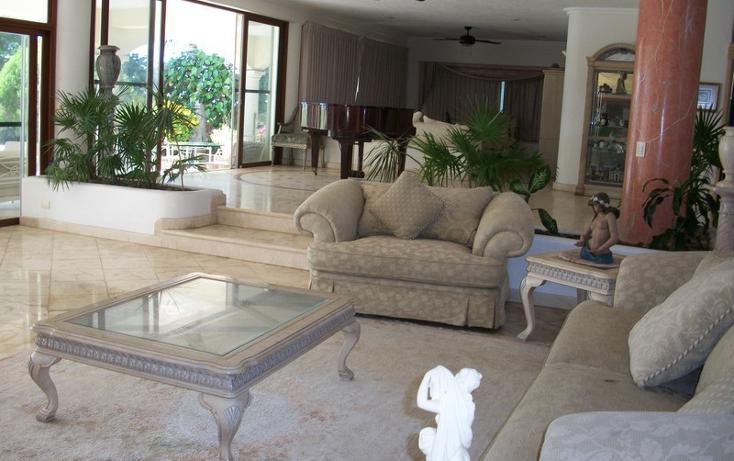 Foto de casa en renta en  , cuquita massieu, acapulco de juárez, guerrero, 1519843 No. 43