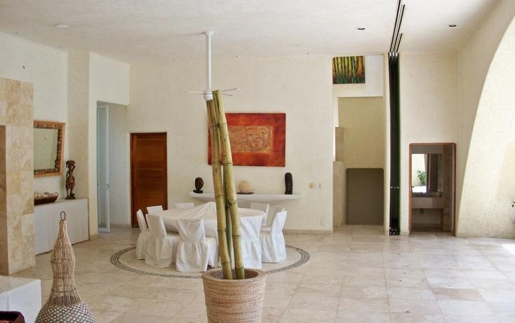 Foto de casa en renta en  , cuquita massieu, acapulco de ju?rez, guerrero, 1519875 No. 03