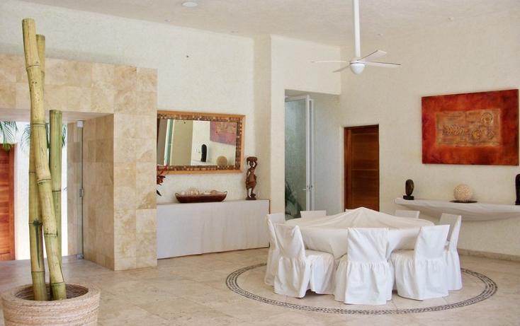 Foto de casa en renta en  , cuquita massieu, acapulco de ju?rez, guerrero, 1519875 No. 04