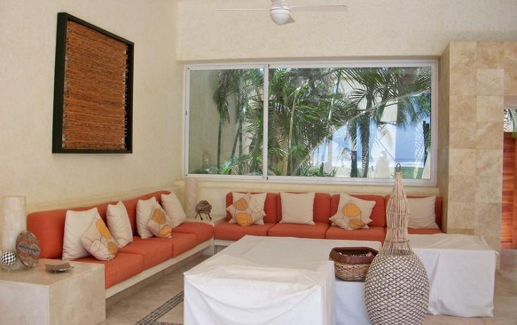 Foto de casa en renta en  , cuquita massieu, acapulco de ju?rez, guerrero, 1519875 No. 05
