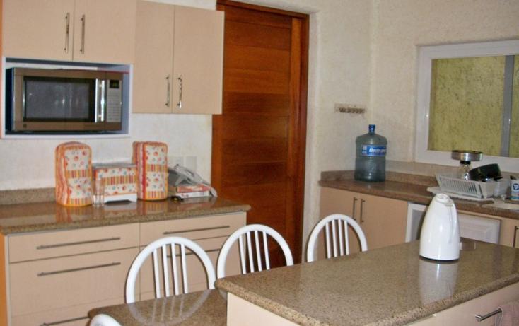 Foto de casa en renta en  , cuquita massieu, acapulco de ju?rez, guerrero, 1519875 No. 06