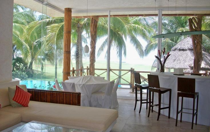 Foto de casa en renta en  , cuquita massieu, acapulco de juárez, guerrero, 1519875 No. 07