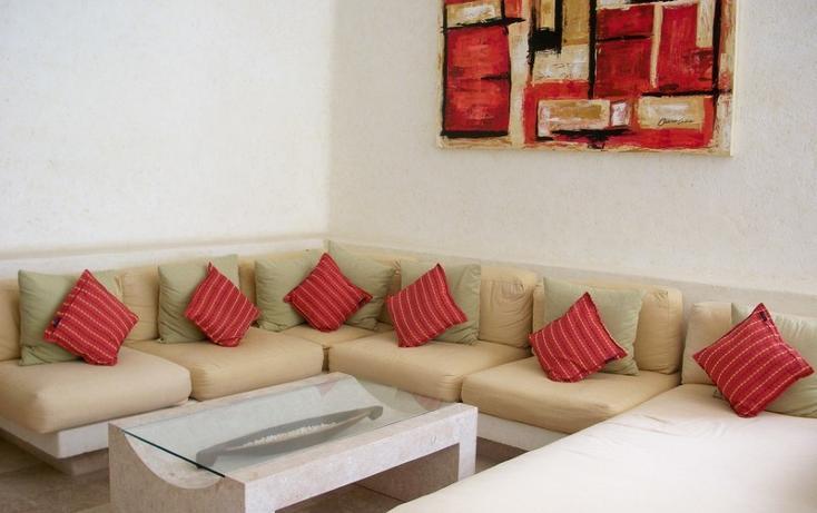 Foto de casa en renta en  , cuquita massieu, acapulco de ju?rez, guerrero, 1519875 No. 08