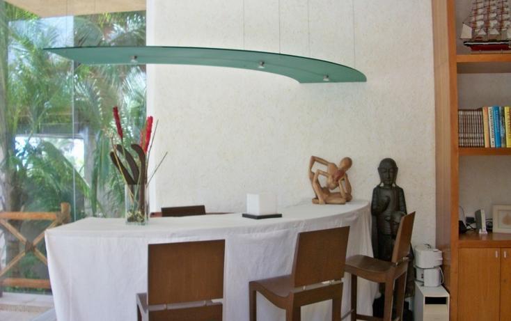 Foto de casa en renta en  , cuquita massieu, acapulco de ju?rez, guerrero, 1519875 No. 10