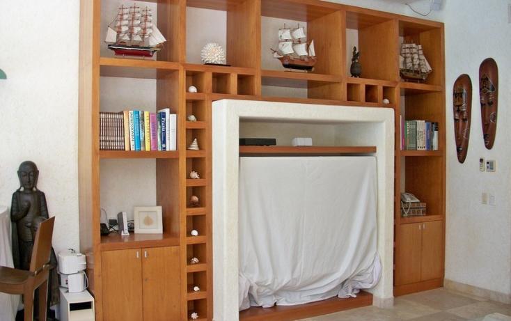 Foto de casa en renta en  , cuquita massieu, acapulco de ju?rez, guerrero, 1519875 No. 11