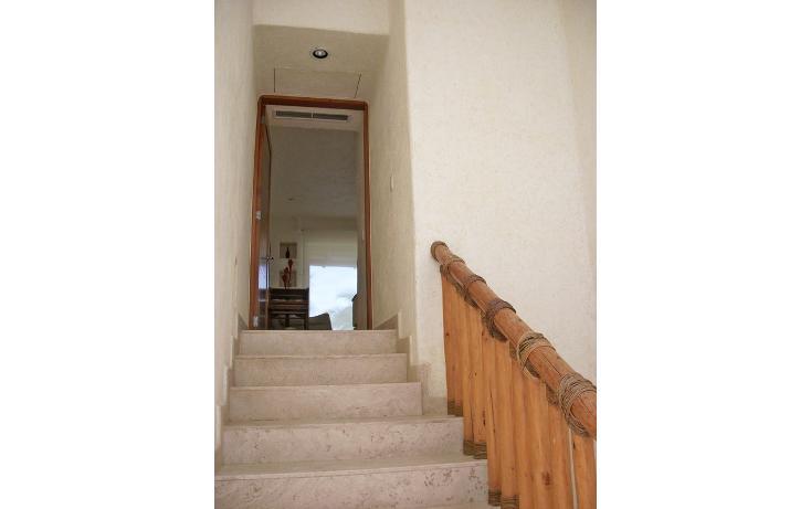 Foto de casa en renta en  , cuquita massieu, acapulco de juárez, guerrero, 1519875 No. 13