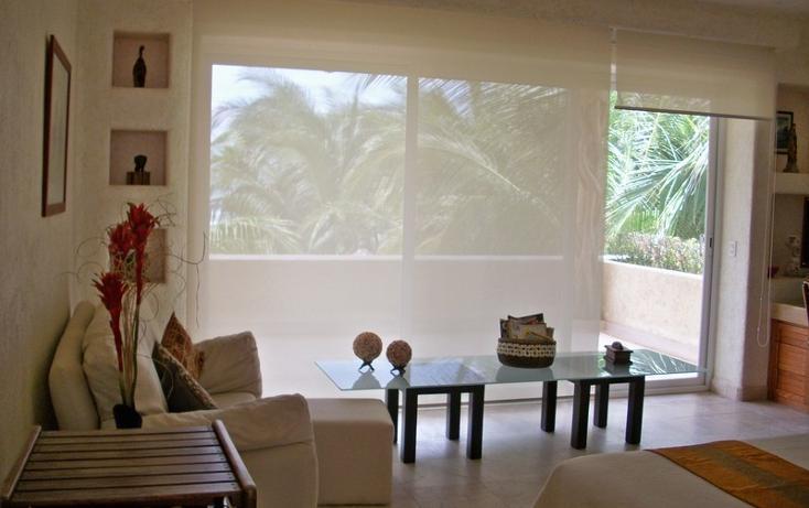 Foto de casa en renta en  , cuquita massieu, acapulco de ju?rez, guerrero, 1519875 No. 14